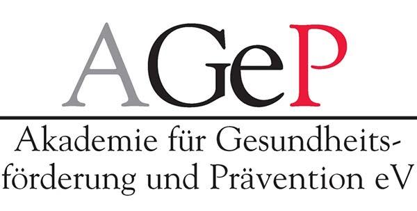 AGeP Akademie